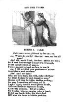 Sida 28