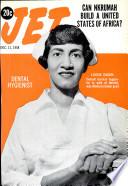 11 dec 1958