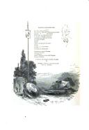 Sida 124