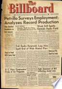 31 maj 1952