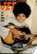 8 apr 1971