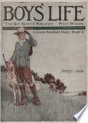 apr 1914