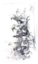 Sidan 228