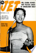 10 sep 1959