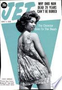 5 jun 1958
