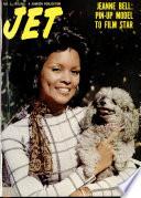 5 feb 1976