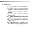 Sidan 450