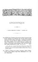 Sida 537