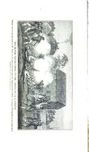Sida 395