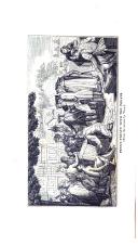 Sida 532
