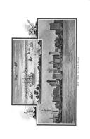 Sidan 1305