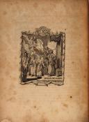 Sidan 148