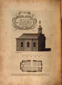 Sidan 186