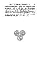 Sida 63
