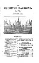 Sida 109