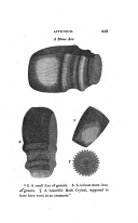 Sida 443