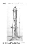 Sida 319