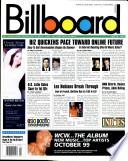 22 maj 1999