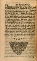 Sida 272