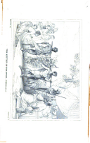 Sida 130