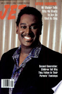 19 jun 1989