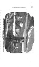 Sida 377
