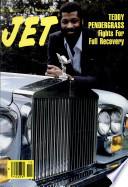 12 apr 1982