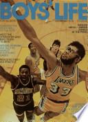 nov 1978