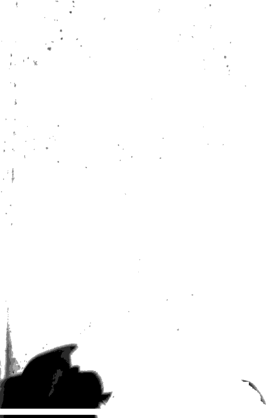 [ocr errors][ocr errors][graphic][graphic][ocr errors]
