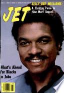 5 jun 1980