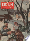 dec 1947