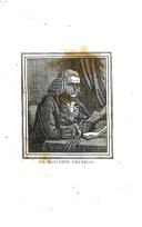 Sida 158