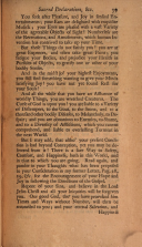 Sida 39