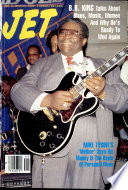 11 nov 1991