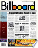 23 maj 1998