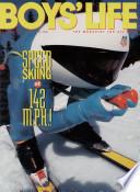 dec 1992