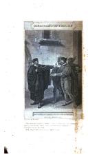 Sida 144