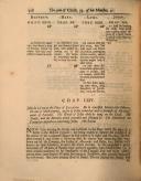 Sidan 528
