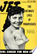 5 feb 1953