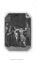 Sida 262