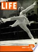 3 jan 1938