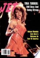 9 jul 1990