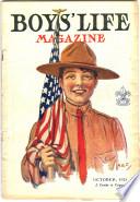 okt 1911