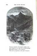 Sida 284