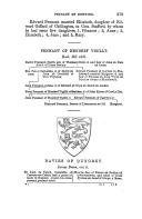 Sida 379