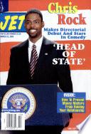 31 mar 2003
