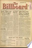 28 nov 1960