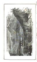 Sida 454