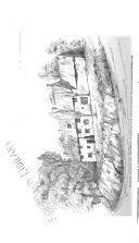 Sida 528