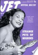 16 jul 1953
